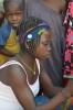 2013 Kainou kpanou Bénin