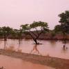 Burkina Faso scène de vie