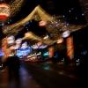 lumières de Noël à Laval -2